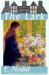E. Nesbit: The Lark
