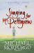 Michael Morpurgo: Singing for Mrs Pettigrew: A Storymaker's Journey