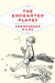 Christopher Milne: The Enchanted Places: A Childhood Memoir
