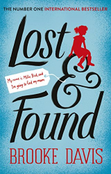 Brooke Davis: Lost & Found
