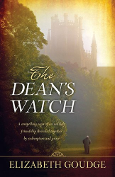 Elizabeth Goudge: The Dean's Watch