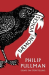 Philip Pullman: Daemon Voices: Essays on Storytelling