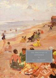 R.C. Sherriff: The Fortnight in September
