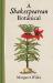 Margaret Willes: A Shakespearean Botanical
