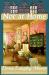 Doris Langley Moore: Not at Home