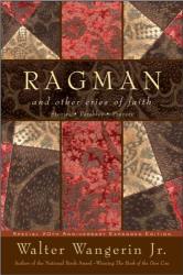Walter Wangerin: Ragman