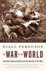 Niall Ferguson: The War of the World