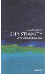 : Christianity: A Very Short Introduction