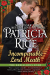 Patricia Rice: Incomparable Lord Meath Novella: A Rebellious Sons prequel