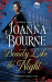 Joanna Bourne: Beauty Like the Night (The Spymaster Series)
