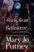 Mary Jo Putney: The Black Beast of Belleterre: A Victorian Christmas Novella