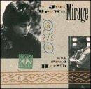 Jeri Brown: Mirage
