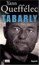 Yann Queffélec: Tabarly