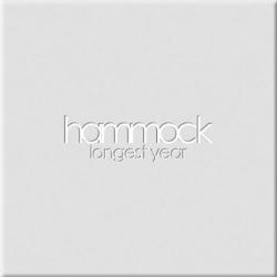 Hammock -