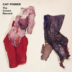 Cat Power - Sea of Love