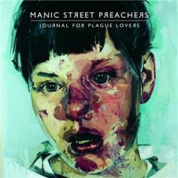 Manic Street Preachers -