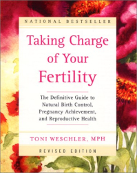 : Taking Charge of Your Fertility