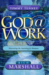 Rich Marshall: God@Work