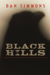 Dan Simmons: Black Hills