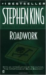 Stephen King: Roadwork