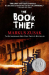 Markus Zusak: The Book Thief (Kindle)