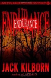 Jack Kilborn: Endurance: A Novel of Terror (Kindle)