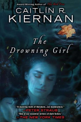 Caitlin R. Kiernan: The Drowning Girl