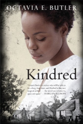 Octavia E. Butler: Kindred