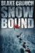 Blake Crouch: Snowbound