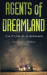 Caitlin R. Kiernan: Agents of Dreamland