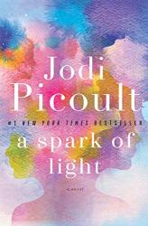 Jodi Picoult: A Spark of Light: A Novel