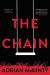 Adrian McKinty: The Chain