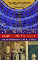Mary Doria Russell: Children of God (Ballantine Reader's Circle)
