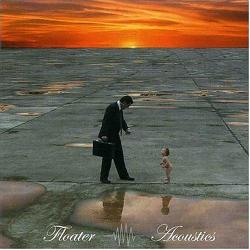 Floater -
