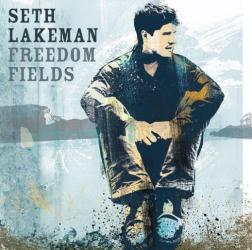 Seth Lakeman -