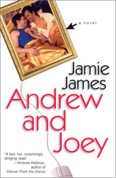: Andrew and Joey