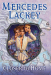 Mercedes Lackey: Closer to Home (Herald Spy)
