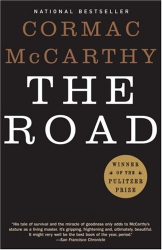 Cormac McCarthy: The Road (Oprah's Book Club)