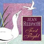 Jean Redpath - She moved through the fair