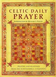 : celtic daily prayer