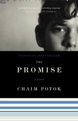 Chaim Potok: The Promise