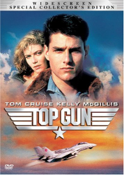 : Top Gun (Widescreen Special Collector's Edition)