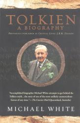 Michael White: Tolkien: A Biography