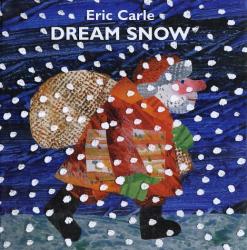 Eric Carlisle: Dream Snow