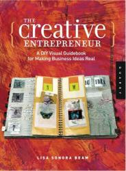 : Creative Entrepreneur