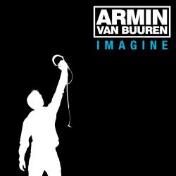 Armin van Buuren - Even When It's Going Wrong