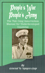Vo Nguyen Giap: People's War, People's Army