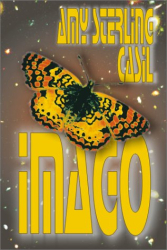 Amy Sterling Casil: Imago (Alan Rodgers Books)