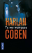 Harlan COBEN: Tu me manques