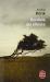 André Brink: Au-delà du silence